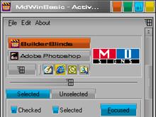 MdWinBasic