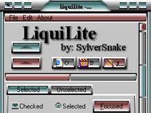 LiquiLite