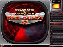 Red Alert 2