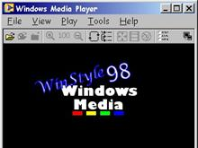 WinStyle98