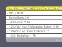 C-net Download.com