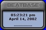 Skinbase (BeatBase)