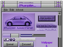 Purple_Machine