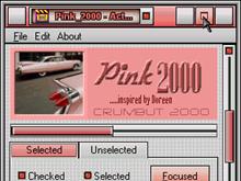 Pink_2000
