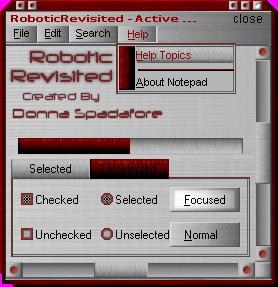 RoboticRevisited