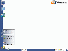 Windows 2001 v1.1