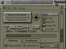 Tech13