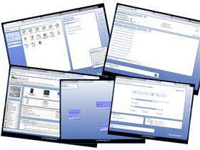 DW Desktop