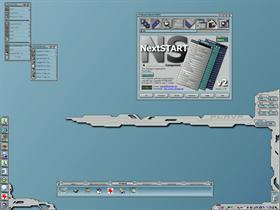 My Plava Desktop