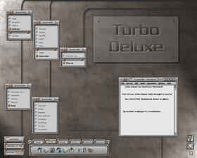 Turbo_Deluxe