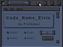 Code_Name_Elvis