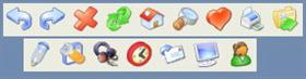 iCandy Toolbar