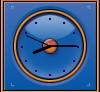 Solara Clock Module