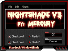 NightShadeV3(Red)