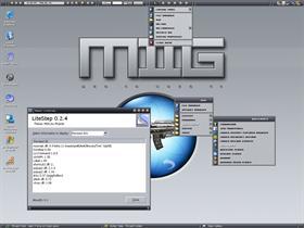 MIIG OTS2