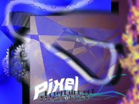 Pixel ET