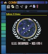 Enterprise_E