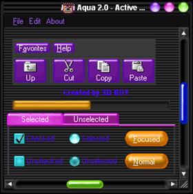 AntiAqua_2