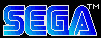 Sega Emulator Launcher