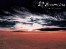 MARS Windows Vista
