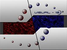 Visual -15