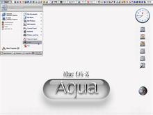 AquaXP Graphite
