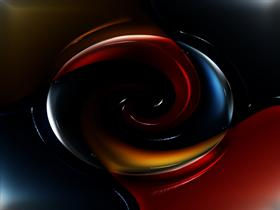 BlackAndBlue 06