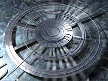 Anachronometer