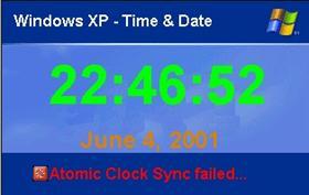 XP-Time (2)