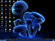 Blue_Spectrum