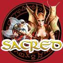 Sacred The Game