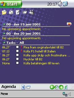WindowsXP2481