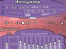 DanyAmp