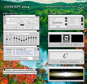 Concept (2014)