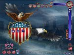 America 2001
