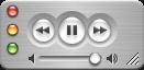 Tiny iTunes