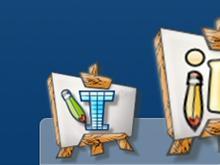 IconDeveloper Dock Icon
