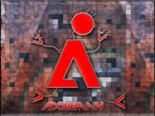 AdobeMan