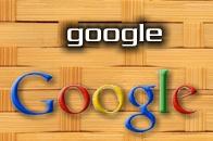URL Google Zoomer