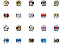 Games 5 (Globe zoomers)