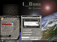I_BORG
