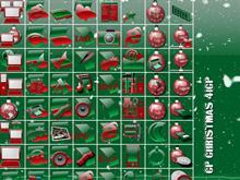 CP Christmas 4ICP