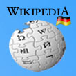 FIL - Wikipedia series (Germany)