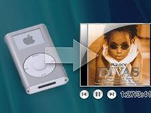 iTunes 2.0.2