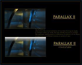 Parallax II