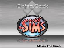 The Sims (First Edition Pack)