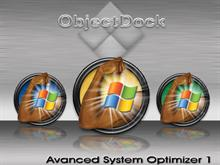 Avanced System Optimizer 1.0  Power Pack