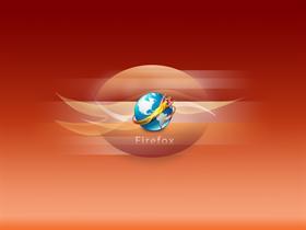 Mozilla Firebird Pre1