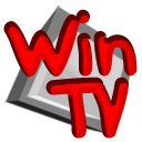 WinTV-v2
