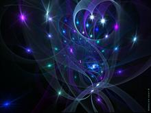 Sparkle by lgmac